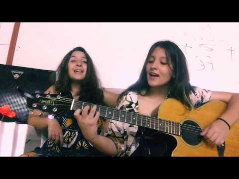 Rebeca & Barbara – Calendário (Letra)