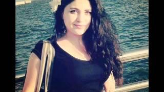 Aynur İsgenderli - Picildasin lepeler Resimi