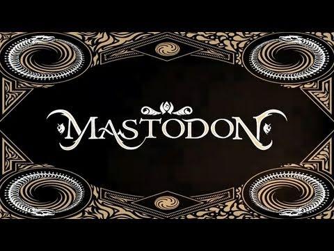 Mastodon - Live At The Aragon [Trailer] Thumbnail image