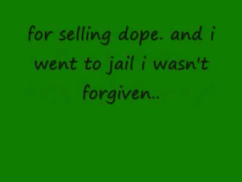 Sex Drugs and Rock n Roll lyrics