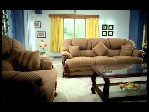 Hatil Furniture Add Youtube