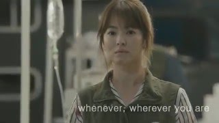 [FMV] Always - Yoon Mi Rae (Descendants of the Sun OST)