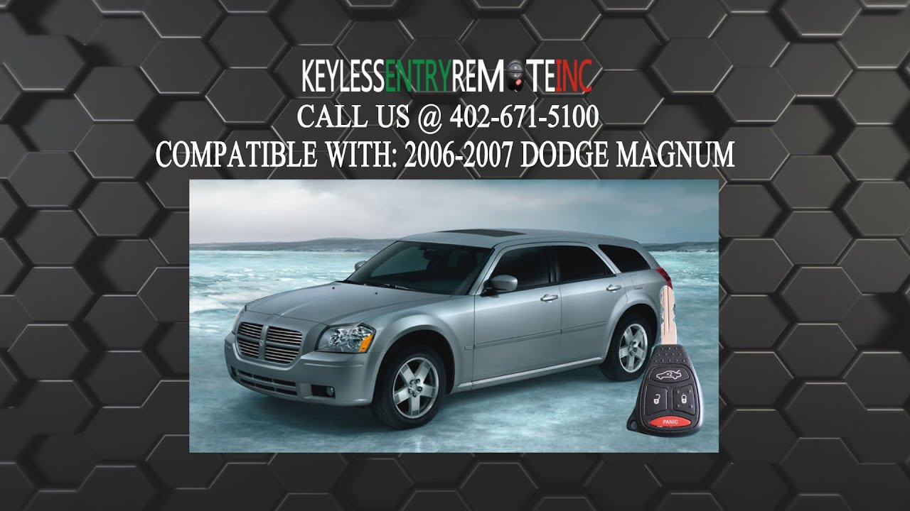 for review photos sale key dodge and magnum