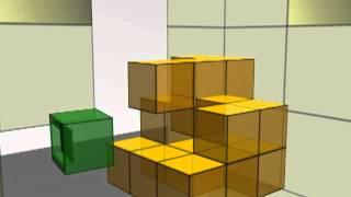 Геофизика(работа., 2012-03-31T15:57:35.000Z)
