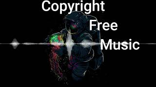 Magical Gravity-copyright free song in 2020