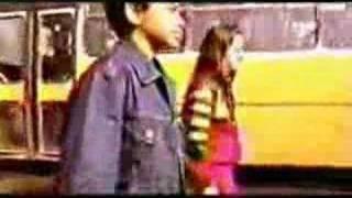 Armonía de Amor - Gondwana