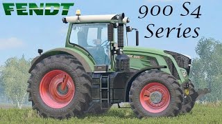 "[""lavori agricoli"", ""agricultural worksfarming simulator 2013"", ""killercrock88"", ""farming simulators mod"", ""farmer simulator"", ""fs"", ""farming simulator maps"", ""mappe"", ""lavori agricol"", ""marco 95"", ""gameplay"", ""gaming"", ""italiano"", ""farming"", ""simulator"","