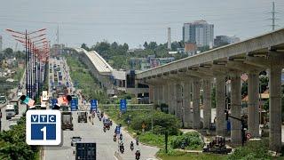 Tuyến Metro số 1 của TPHCM đã đội vốn 300%