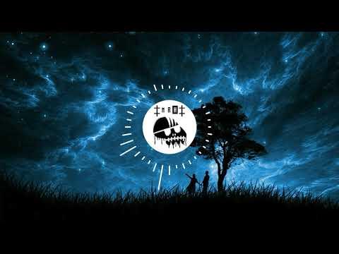 Nightcore - Night Shines | Electro-Light [NoCopyright Nightcore]