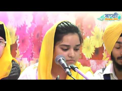 Guru-Arjandev-Sangeet-Academy-At-Jamnapar-On-28-November-2015