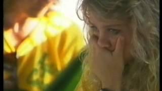 ITV World Cup Theme 1990