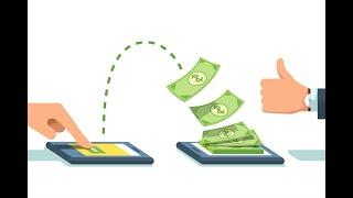 #Depósito e #transferência(DOC)  na prática e completo da caixa para o #mercadobitcoin