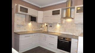 видео Стиральная машина на кухне: кухня со встроенной стиральной машиной