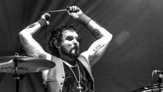 Rival Sons - Baby Boy (30 seconds)