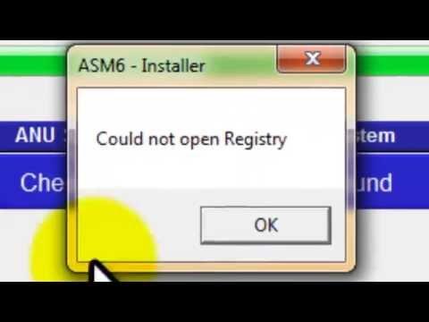 Anu Script Manager 7.0.rar