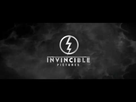 Invincible Pictures Logo