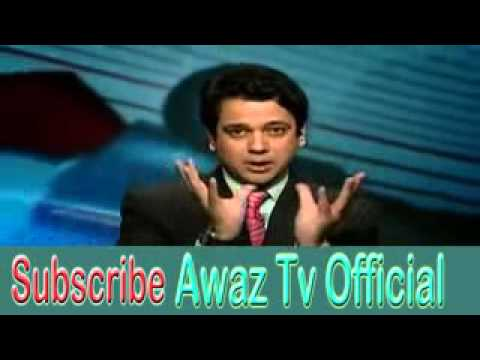 Pakistani talk shows fight pakistani media views on al for Pakistani talk shows