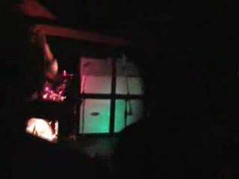 The Fire feat. Marta (Addiction Crew)