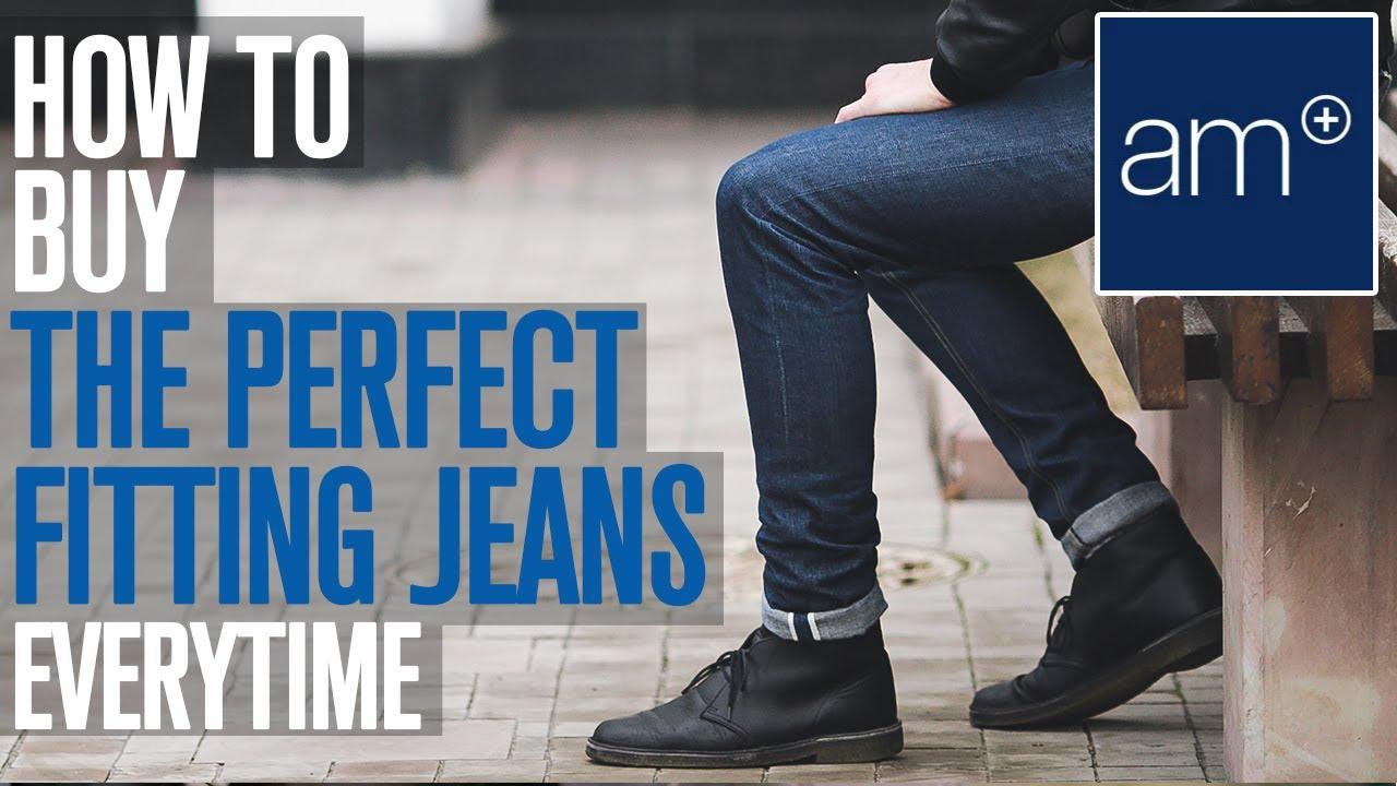 классические женские джинсы левис купить - YouTube