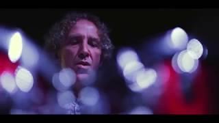 Philippe Villa Trio - Nouvel Album Esperanto