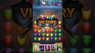 How to Climb the Leaderboard - Empires & Puzzles