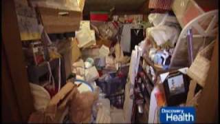 Hoarders: Buried Alive - Sunday, Jan 3 at 9P e/p