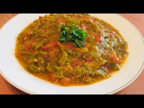 recette-algérienne--hmiss