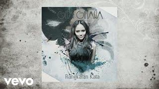 Music video by Gita Gutawa performing Rangkaian Kata. (C) 2013 Sony Music Entertainment Indonesia.