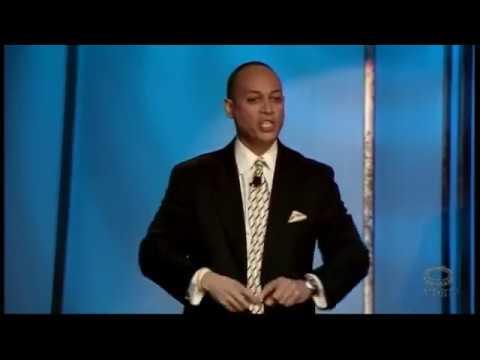 Ed Tate, CSP   2000 World Champion of Public Speaking   Million Dollar Roundtable Keynote Address