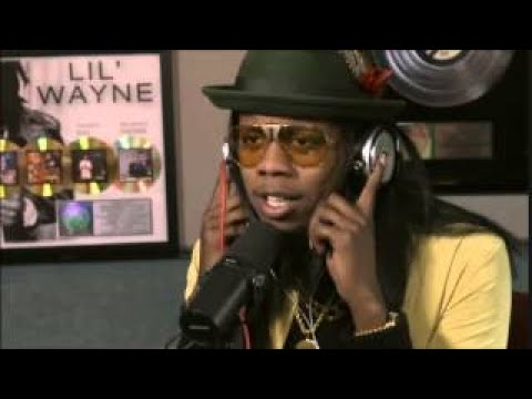 Trinidad James On Uptown Funk Payday, Being 2 Years In, CNN, N Word Controversy vesves More