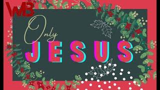 Jesus Audio Video  Hindi Christian Song Worship Battler