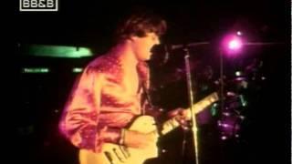 Steve Miller Band - Space Cowboy (1969)