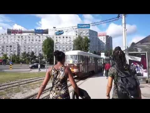 CROATIA 🇭🇷 | TRAVEL VLOG | ZAGREB & RAB ISLAND
