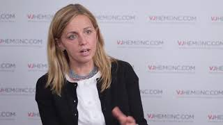 How important is understanding the tumour microenvironment in treating CLL?