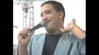 Cheb Hasni Malgré Khalata Nediha Ma3andi Zhar -live-  By Turki Rahim