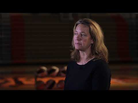 PlaySight Basketball - SmartCourt Technology Powering the Ensworth School