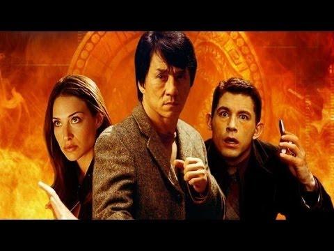 Download película de artes marciales chinas   peliculas completas en español latino  El poder del talismán