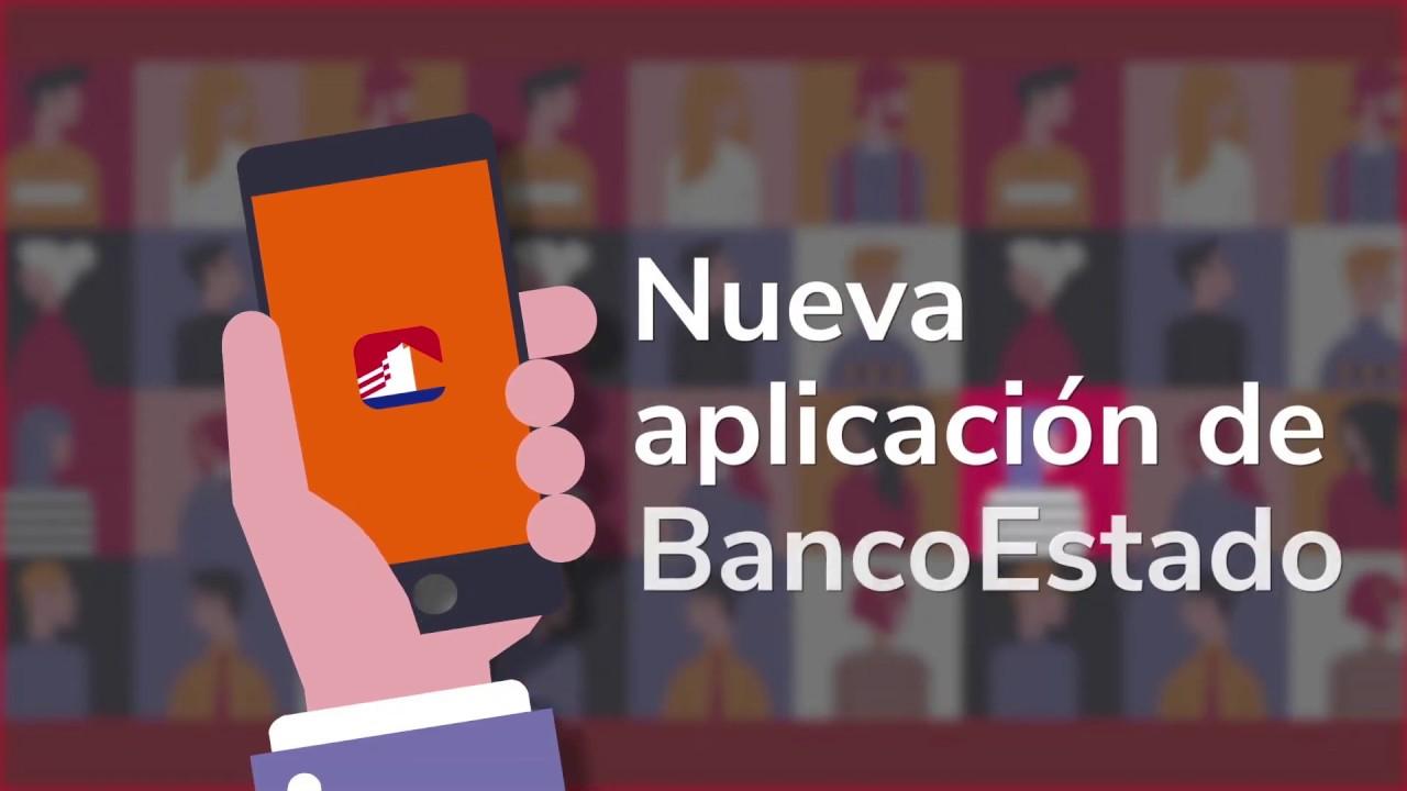 BancoEstado Personas | Descarga App Móvil 2 0