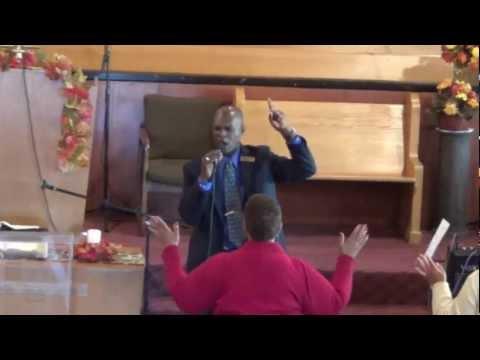 Grace Assembly of God   Jeremy Jacobs 3
