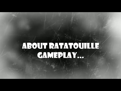 about-ratatouille-gameplay....