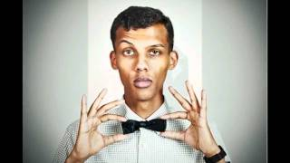 Alors On Danse ( Ultimix ) - Stromae Feat. Dj Nightmare