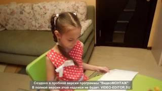 РИСУЮ ПОНИ)) Видео урок 1