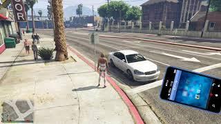 Grand Theft Auto V_20171124194804