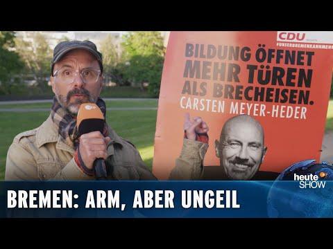 Bremen-Wahl: Stirbt die