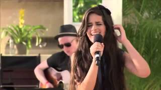 Fifth Harmony Impossible The X Factor USA 2012 [Simonn-39-s House] (HD) [www.apowersoft.com]
