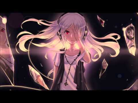 Night Is Young - Nightcore