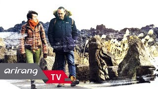 [ArTravel 2] Ep.2 - The Island of Artists, Gareth Brookes' Trip to Jejudo Island _ Full Episode