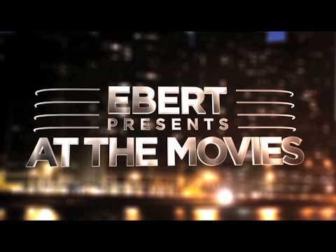 A.I.    Roger Ebert Reviews
