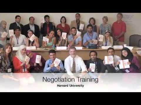 Sanaa's Leadership Video