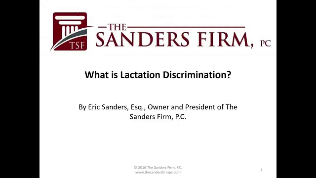 What is lactation 97